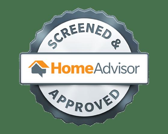 Puget Sound Locksmiths - Reviews on Home Advisor